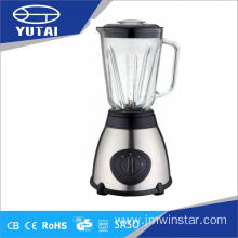 500W Smoothie Maker Blender with Grinder